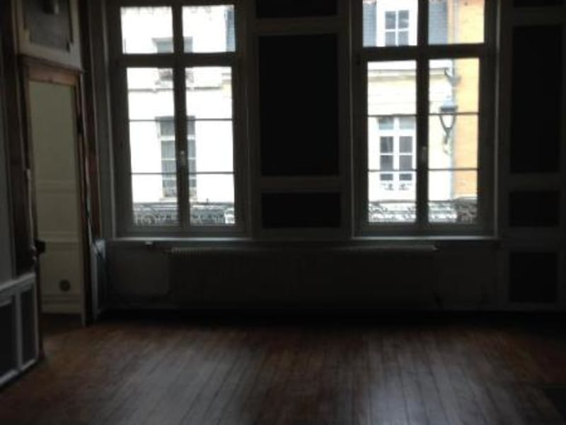Location appartement Saint-omer 425€ CC - Photo 6