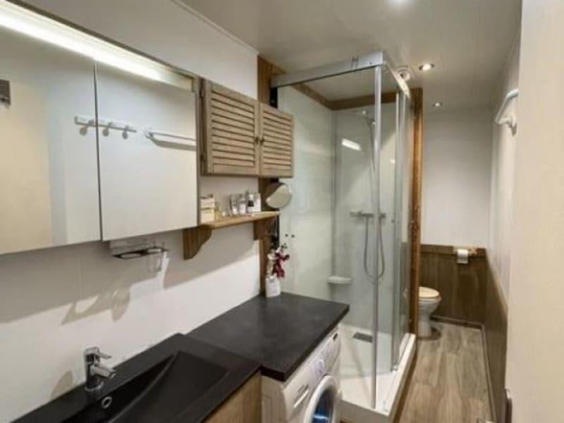 Sale apartment La plagne 186000€ - Picture 2