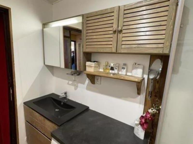 Sale apartment La plagne 186000€ - Picture 4
