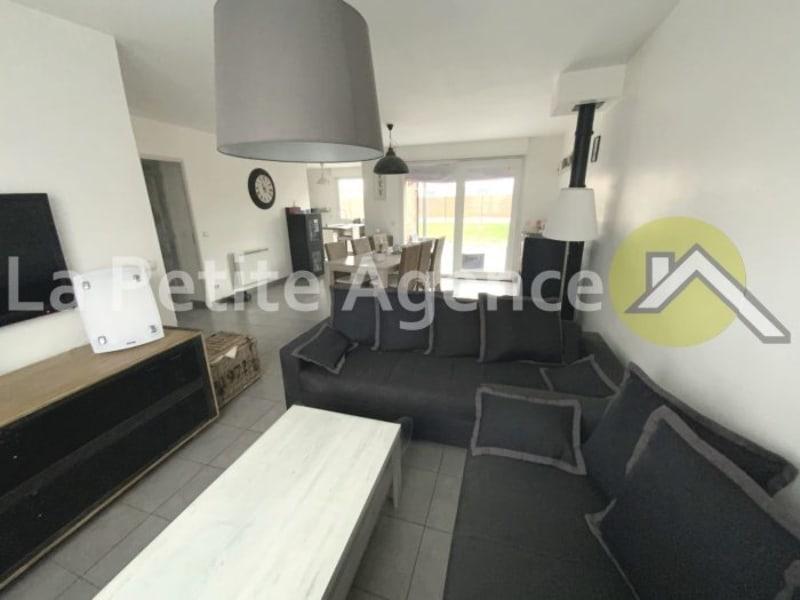 Vente maison / villa Carvin 219900€ - Photo 3