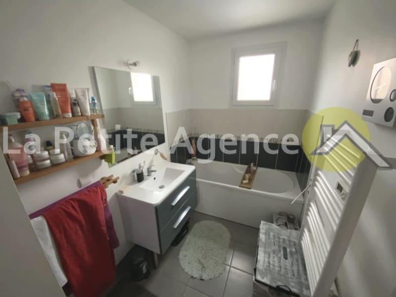 Vente maison / villa Carvin 219900€ - Photo 4