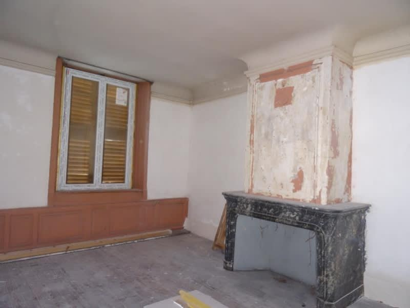 Vente appartement Carignan 39 500€ - Photo 1