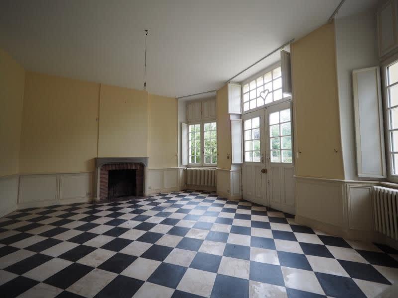 Deluxe sale house / villa Caen nord 955000€ - Picture 5