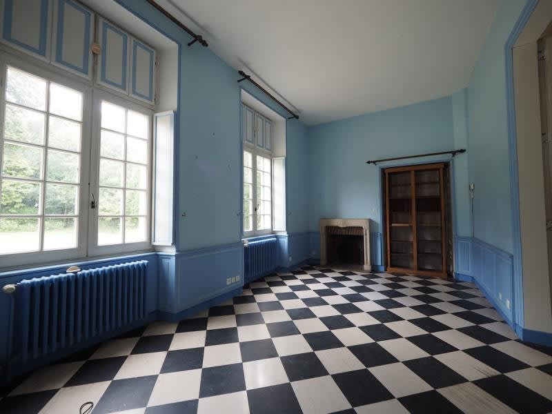 Deluxe sale house / villa Caen nord 955000€ - Picture 6