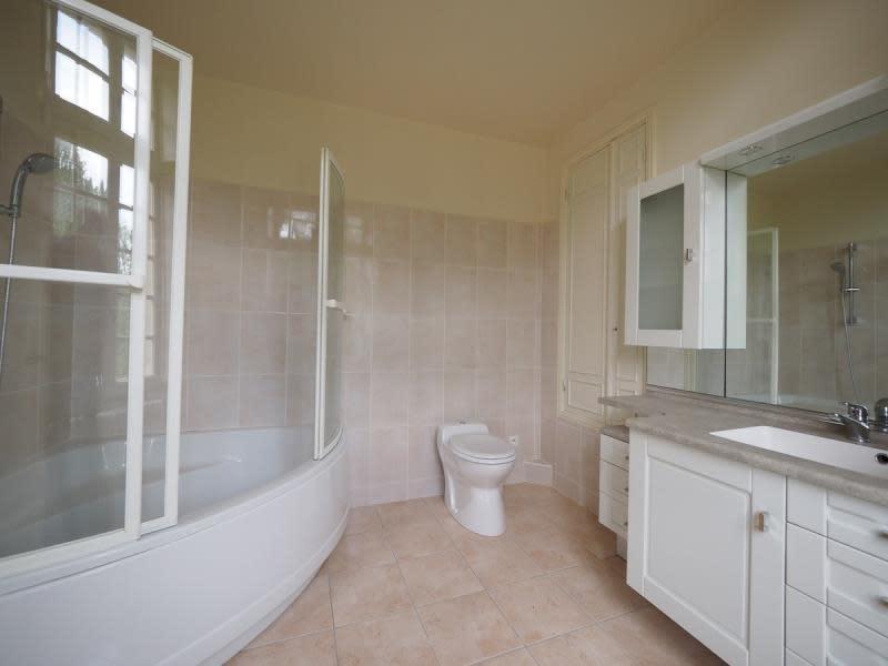 Deluxe sale house / villa Caen nord 955000€ - Picture 8