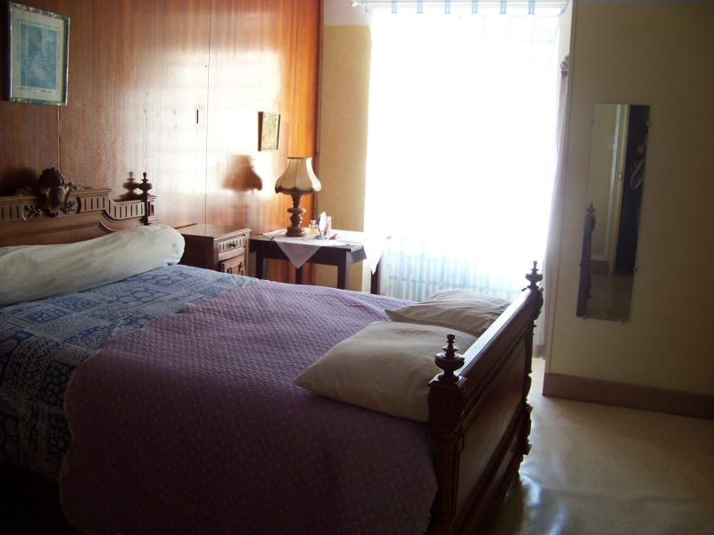Vente de prestige maison / villa Vorey 560000€ - Photo 11
