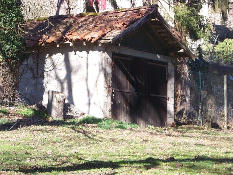 Vente de prestige maison / villa Vorey 560000€ - Photo 17