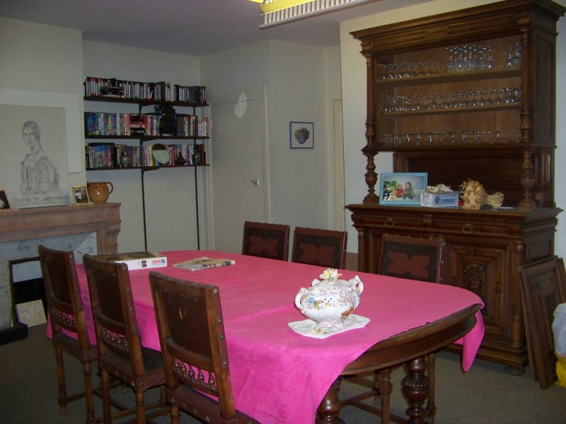 Vente de prestige maison / villa Vorey 560000€ - Photo 8