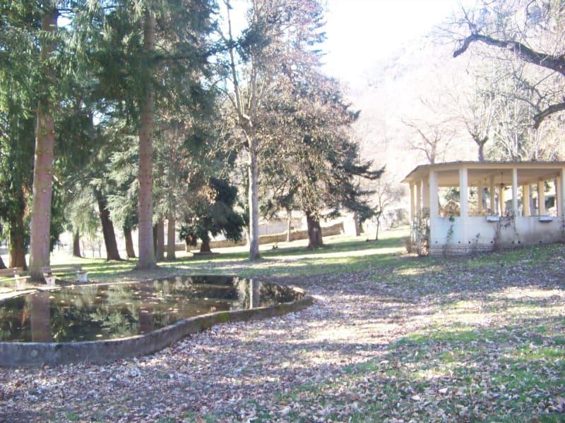 Vente de prestige maison / villa Vorey 560000€ - Photo 18