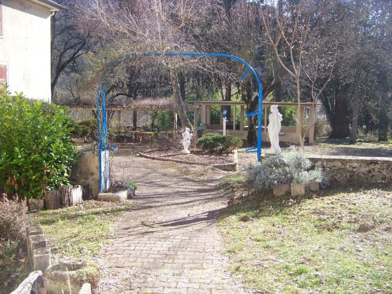Vente de prestige maison / villa Vorey 560000€ - Photo 6