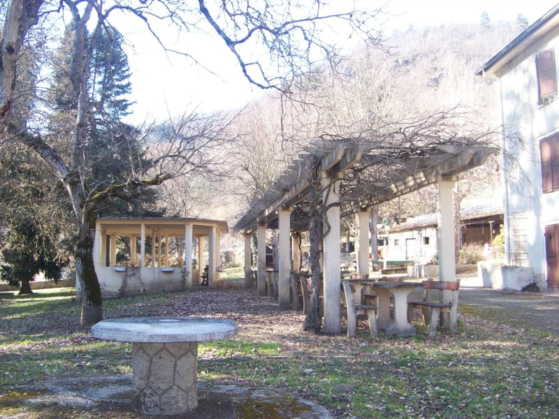 Vente de prestige maison / villa Vorey 560000€ - Photo 4