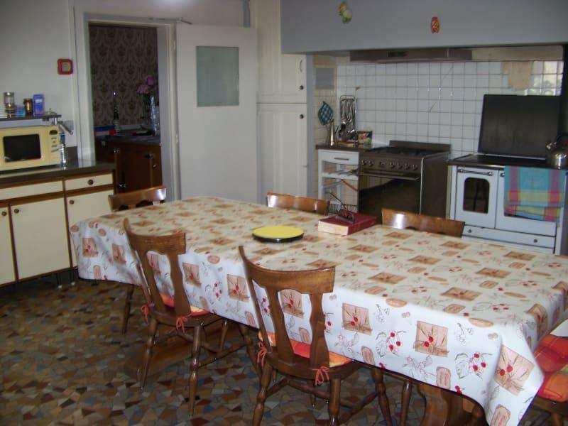 Vente de prestige maison / villa Vorey 560000€ - Photo 7