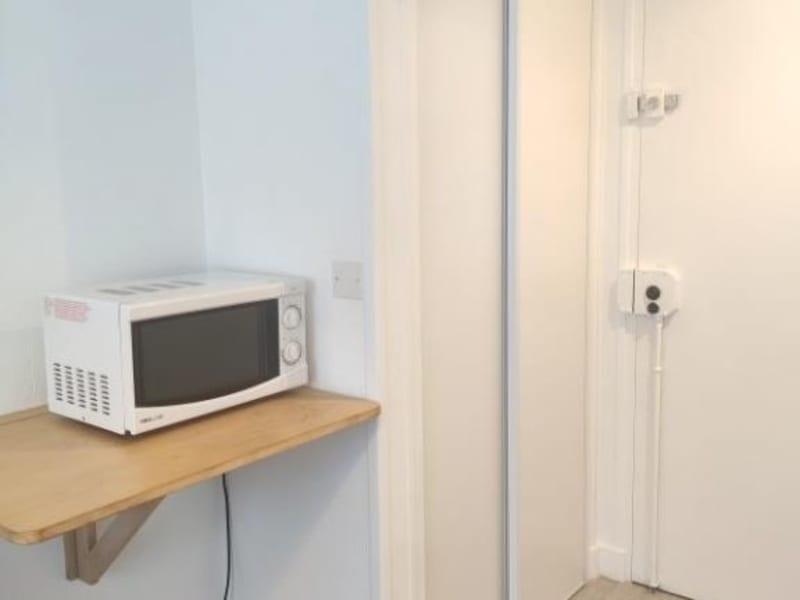 Location appartement St maur des fosses 500€ CC - Photo 2