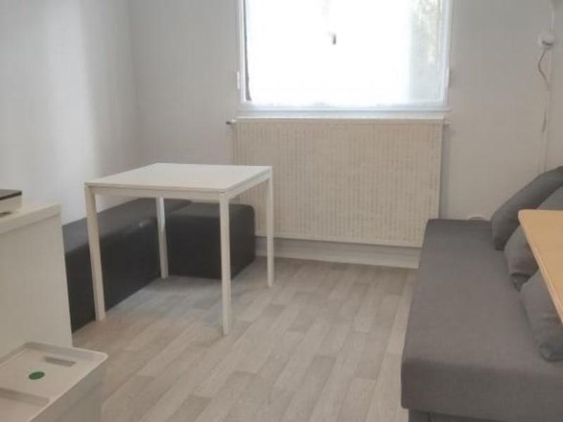 Location appartement St maur des fosses 500€ CC - Photo 3