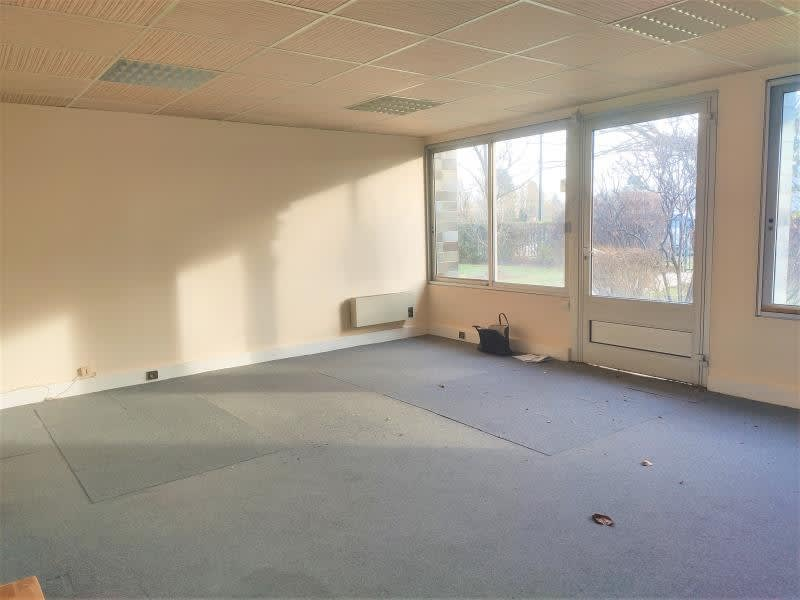 Location local commercial St maur des fosses 1 050€ HC - Photo 2