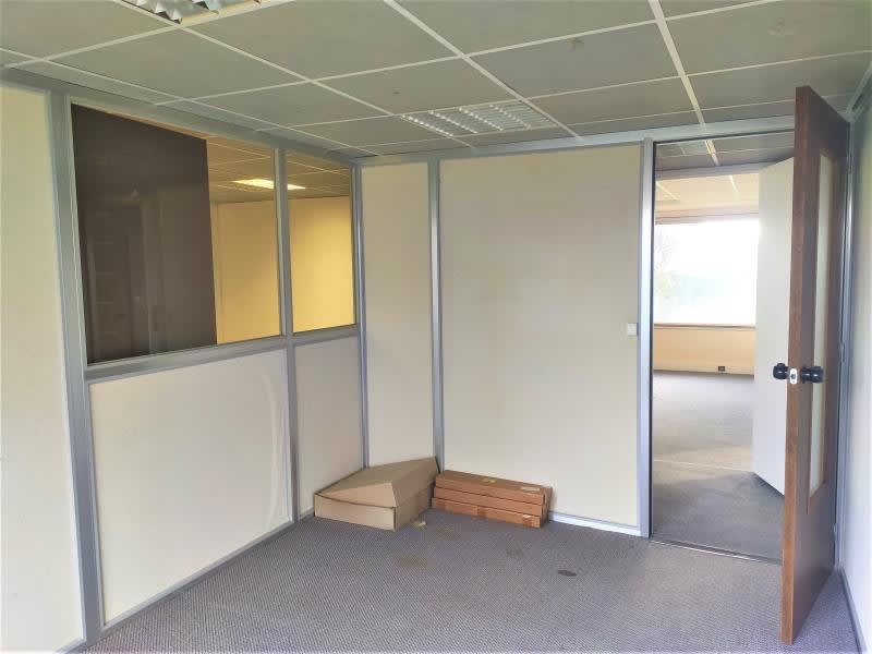 Location local commercial St maur des fosses 1 050€ HC - Photo 4