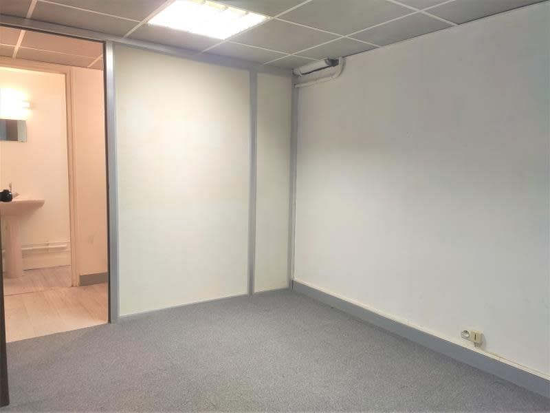 Location local commercial St maur des fosses 1 050€ HC - Photo 6
