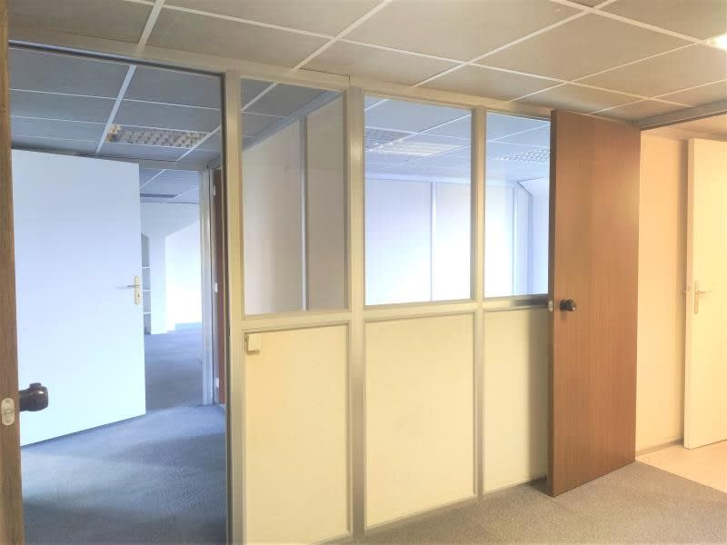Location local commercial St maur des fosses 1 050€ HC - Photo 7