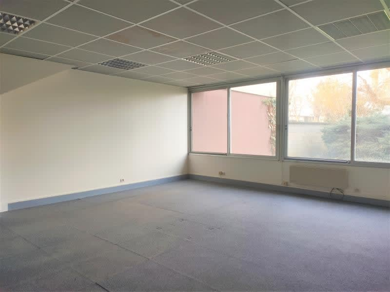 Location local commercial St maur des fosses 1 050€ HC - Photo 8