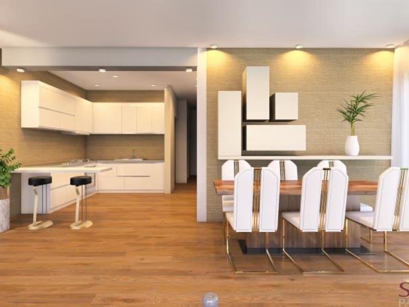 Vente appartement Paris 14ème 2850000€ - Photo 3