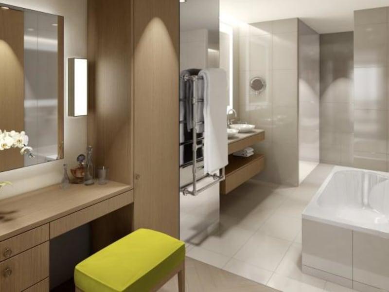 Vente appartement Paris 14ème 2850000€ - Photo 9