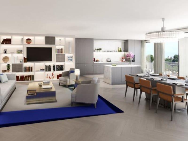 Vente appartement Paris 14ème 2850000€ - Photo 10