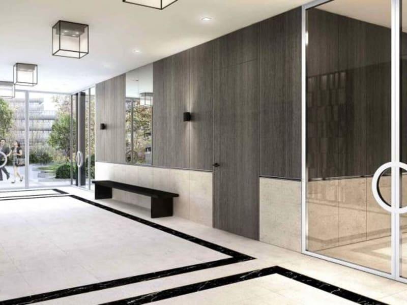 Vente appartement Paris 14ème 2850000€ - Photo 11