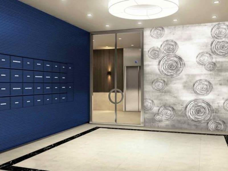Vente appartement Paris 14ème 2850000€ - Photo 12