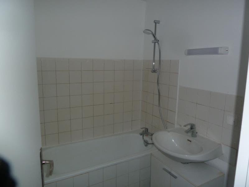 Rental apartment Conflans 600,22€ CC - Picture 5