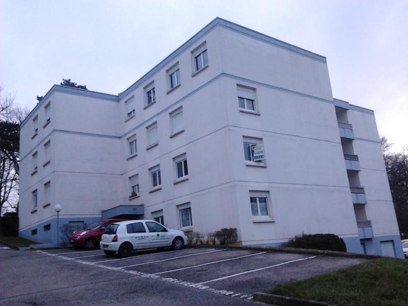 Location parking La mulatiere 65€ CC - Photo 3