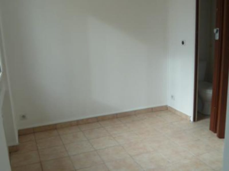 Location appartement Villeurbanne 475€ CC - Photo 4