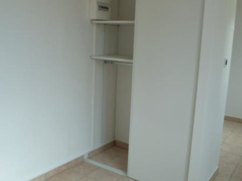 Location appartement Villeurbanne 475€ CC - Photo 6
