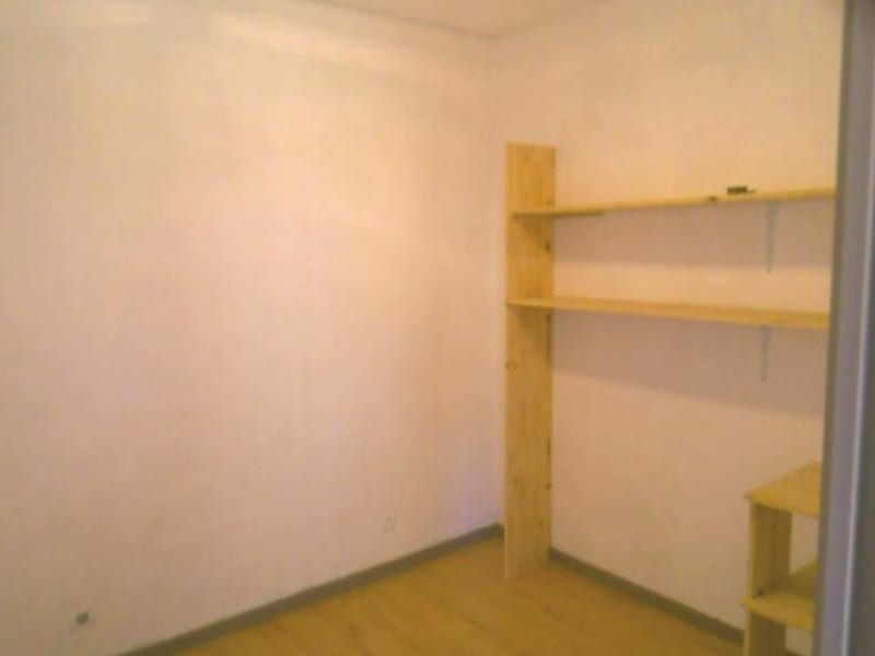 Location local commercial Arnas 353€ HC - Photo 3