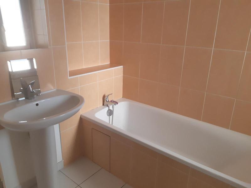Location appartement Villefranche sur saone 505€ CC - Photo 6