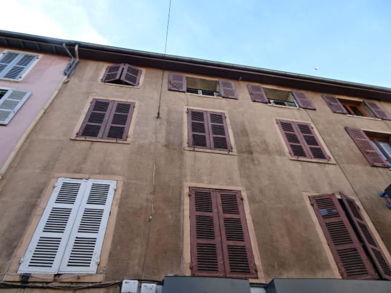 Location appartement Villefranche sur saone 505€ CC - Photo 9