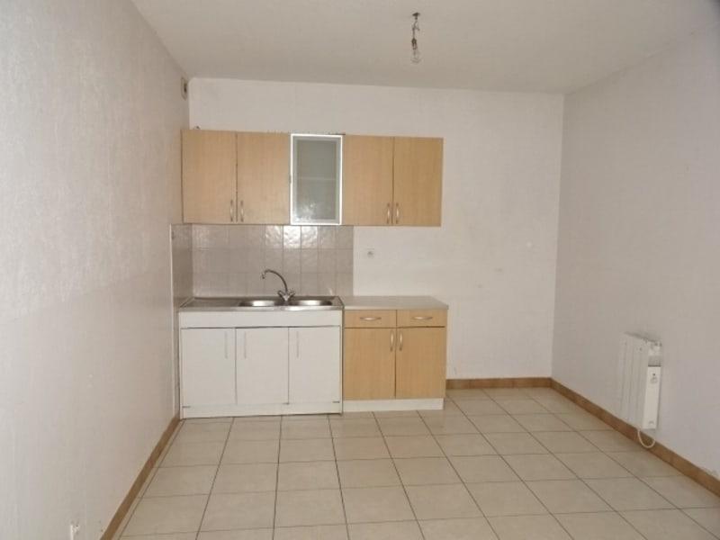 Location appartement Villefranche sur saone 437,50€ CC - Photo 3