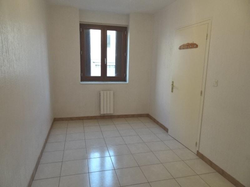 Location appartement Villefranche sur saone 437,50€ CC - Photo 4