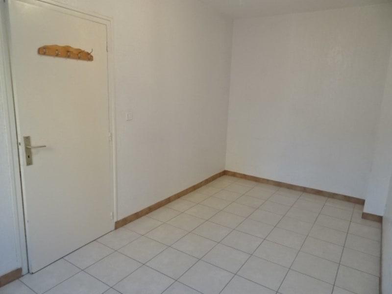 Location appartement Villefranche sur saone 437,50€ CC - Photo 5