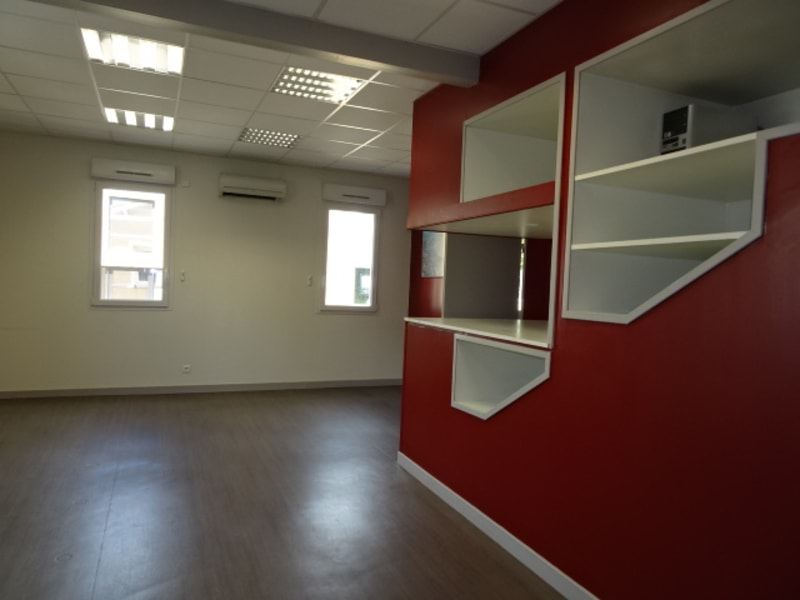 Location local commercial Villefranche sur saone 2 056€ HC - Photo 6