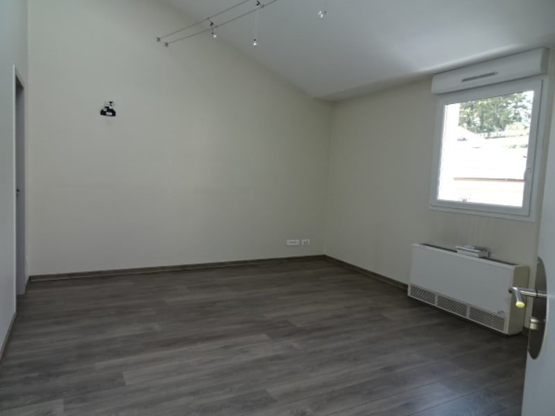 Location local commercial Villefranche sur saone 2 056€ HC - Photo 8
