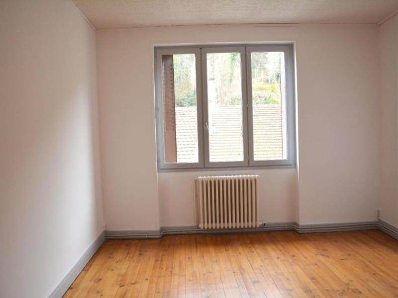 Location appartement Pont d ain 495,50€ CC - Photo 2