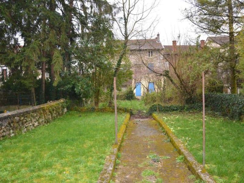 Location appartement Pont d ain 495,50€ CC - Photo 5