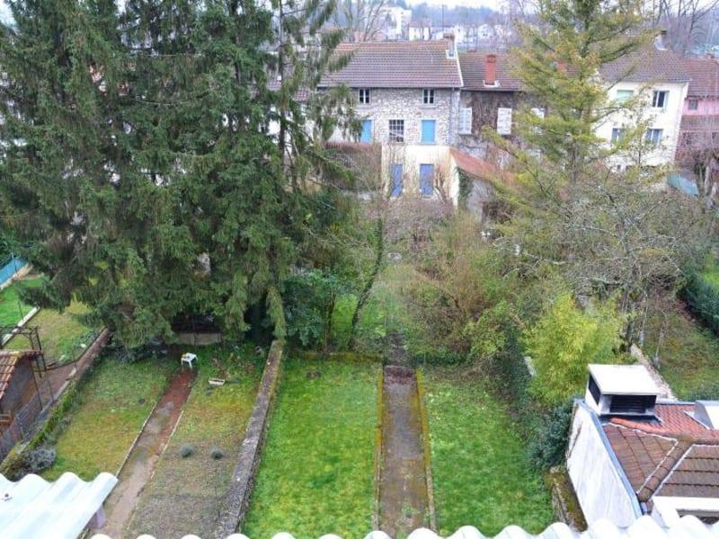 Location appartement Pont d ain 495,50€ CC - Photo 6