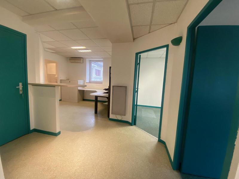 Location bureau Villefranche sur saone 700€ HC - Photo 1