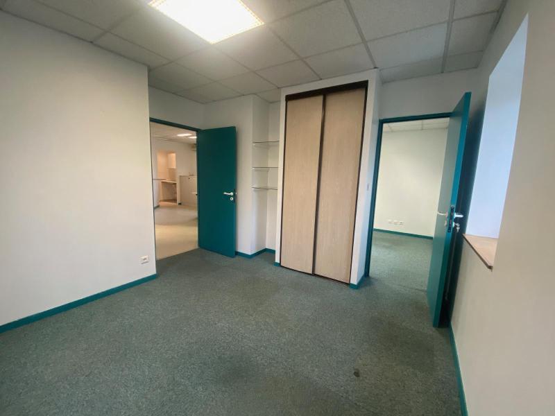 Location bureau Villefranche sur saone 700€ HC - Photo 4