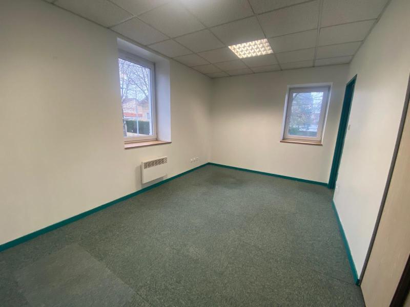 Location bureau Villefranche sur saone 700€ HC - Photo 5