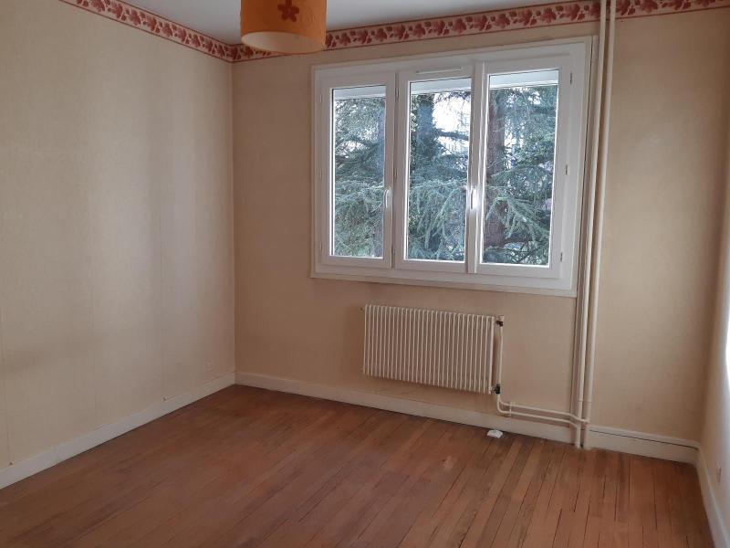 Location appartement Villefranche sur saone 720€ CC - Photo 7