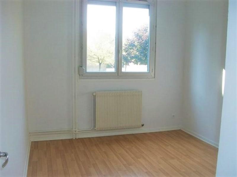 Location appartement Villefranche sur saone 645€ CC - Photo 3
