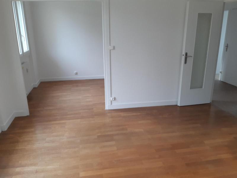 Location appartement Gleize 783€ CC - Photo 3
