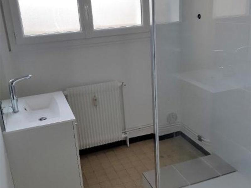 Location appartement Gleize 783€ CC - Photo 8